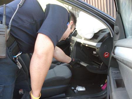 coche-robado3